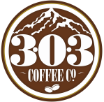 http://www.303coffeeco.com/